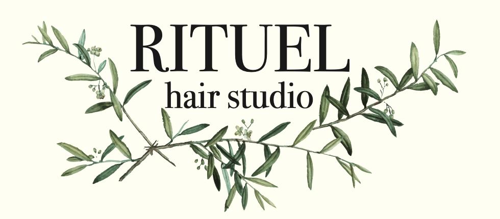 Nouveau salon de coiffure AVEDA à Vevey